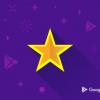google_play-best_of_2015-partner_banner-no-text-1