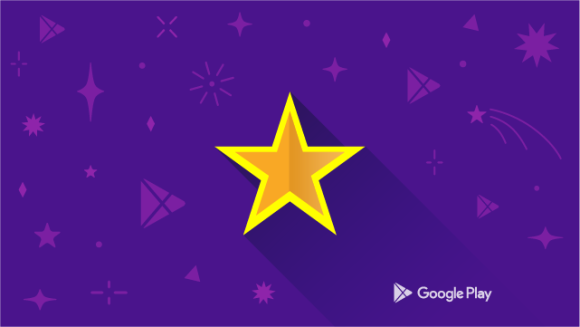 google_play-best_of_2015-partner_banner-no-text-1