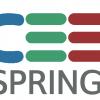 CEE_Spring_Logo_CEE