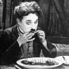 Chaplin_the_gold_rush_boot
