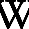 Wikipedia_logo_165x125