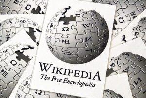 wikipedia-foto-wikipedia-1439297062-717949
